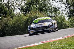 2018 British GT Brands Hatch 01337 (WWW.RACEPHOTOGRAPHY.NET) Tags: 116 brandshatch britishgtchampionship ercsport gt3 kent leemowle mercedesamg unitedkingdom yelmerbuurman ©craigrobertson