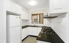 8/59-61 Marsden Street, Parramatta NSW