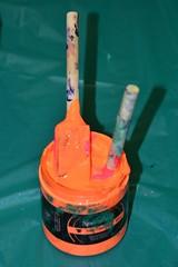 SSA 080118 047 (Tolland Recreation) Tags: boys girls kids children youth tweens art painting crafts artwork paint tolland connecticut artists recreation