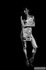 StacieMaiPathwayStudiosShoot2018.08.09-18 (Robert Mann MA Photography) Tags: staciemai stacie pathway pathwaystudios pathwaystudioschester chester cheshire 2018 summer thursday 9thaugust2018 studiophotography studio studiolighting studioshoot studiophotoshoot modelphotography model models modelling modelshoot modelphotoshoot modellingshoot modellingphotoshoot fashionphotography fashion fashionshoot
