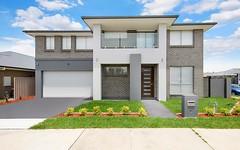 12 Milpera Street, Jordan Springs NSW