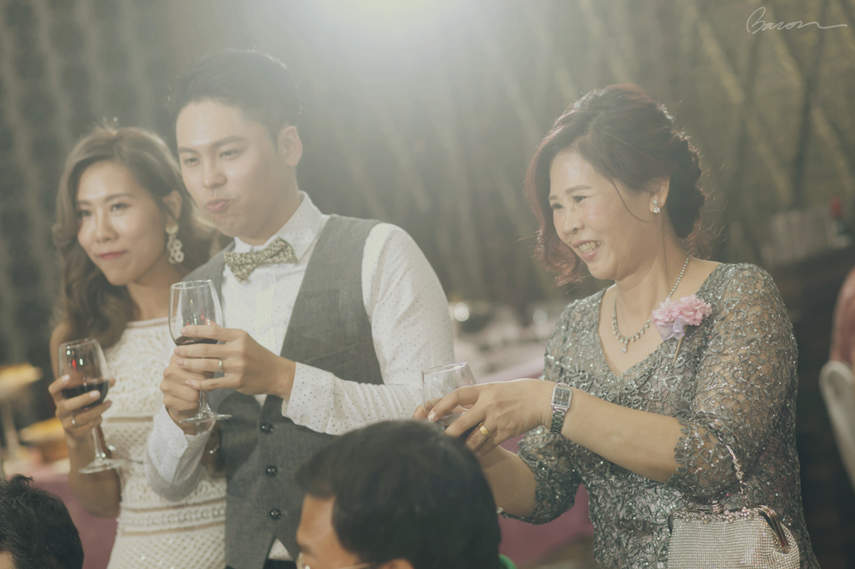 Color_185, BACON, 攝影服務說明, 婚禮紀錄, 婚攝, 婚禮攝影, 婚攝培根, 台中女兒紅, BACON IMAGE