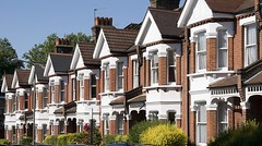 Have you shared in £127m of Stamp Duty Refunds? (pirccard) Tags: