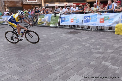 Na-tourcriterium Putte (259)