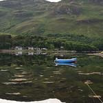 Loch Long thumbnail