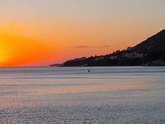 P1050123 (johnagelo88) Tags: loutraki lumix gx8 leica lens leica1260f28 panasonic greece corinth mft m43 sun sea sunset yellow beach