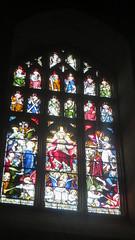 Titchmarsh Northamptonshire (jmc4 - Church Explorer) Tags: titchmarsh church northamptonshire