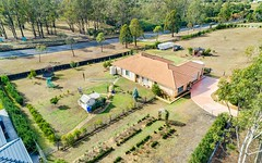 25 Yewens Circuit, Grasmere NSW