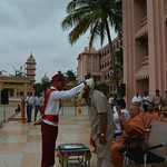 Independence Day @ HYD (60)