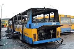 123-1291019 (ltautobusai) Tags: 123