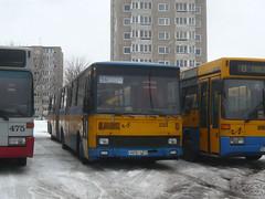 123-21 (ltautobusai) Tags: 123 m56