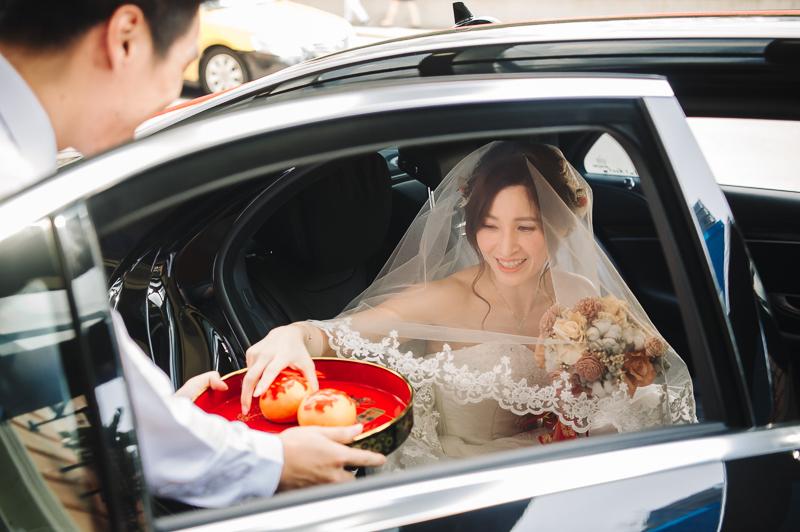 和璞飯店婚宴,和璞飯店婚攝,和璞飯店,婚攝,婚攝小寶,錄影陳炯,幸福滿屋,新祕Shun,MSC_0062