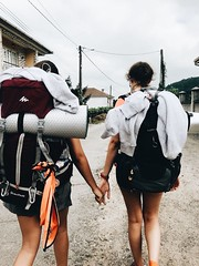 """Camino OT Santiago 2018 • <a style=""""font-size:0.8em;"""" href=""""http://www.flickr.com/photos/128738501@N07/43145571364/"""" target=""""_blank"""">View on Flickr</a>"""