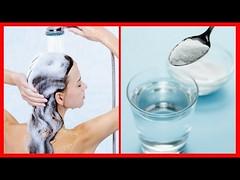 Shampoo caseiro é uma das melhores maneiras do cabelo crescer mais rápido (portalminas) Tags: shampoo caseiro é uma das melhores maneiras do cabelo crescer mais rápido