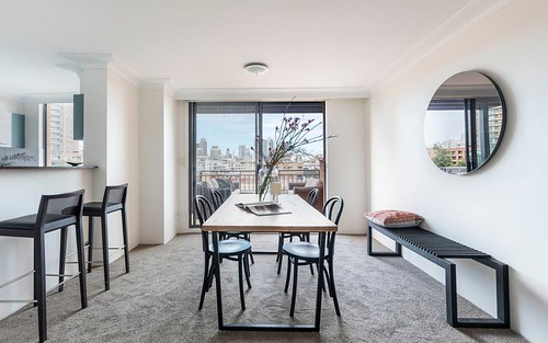 56/2-10 Quarry Master Drive, Pyrmont NSW