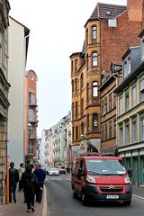 "IMG_0031 (serna.raul) Tags: eisenach türingen bach ""johann sebastian bach"" jsb germany ""wartburg castle"" ""bach birth home"" place"""