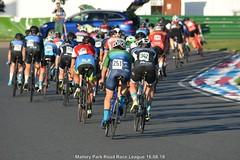 Mallory Park Road Race League – 16.08.18 (Sporting Images AK) Tags: malloryparkcircuit race malloryparkroadraceleague road league lvrc hcrc lfcc