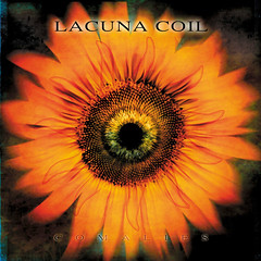 Heaven's a Lie by Lacuna Coil (Gabe Damage) Tags: puro total absoluto rock and roll 101 by gabe damage or arthur hates dream ghost
