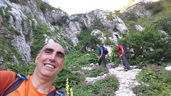 09/08/2018 - Pizzo Data (2041 m), da Roccavivi (AQ) per il Peschio Macello (riky.prof) Tags: pizzodeta montiernici simbruiniernici ernici roccavivi peschiomacello lazio abruzzo rikyprof escursionismo trekking hiking senderismo wanderung wanderungen walking montagna montagne mountain mountains mountaineering montaña montañas berg italia italy italien outdoor all'aperto sport hike hikes hiker hiked mountaineer mountaineers