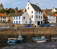 Crail 05 August 2018 00039.jpg (JamesPDeans.co.uk) Tags: landscape lifebelt printsforsale northsea fishingboatregistrations unitedkingdom fife britain lobsterpots crowsteppedgables ky210 ky1035 jamespdeansphotography uk digitaldownloadsforlicence forthemanwhohaseverything ships gb greatbritain transporttransportinfrastructure shore fishingboats fishingvillage fishingindustry europe scotland kirkcaldyky harbour crail eastneuk firthofforth architecture landscapeforwalls sea coast ky5 wwwjamespdeanscouk