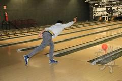 RoboticaSisto_2018_Bowling_20