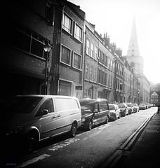street (amancalledalex) Tags: bricklane london springtime