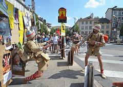 festival-investit-ville-16