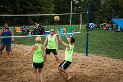 Volleyball-2018 (177 of 238)
