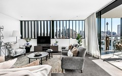 61/299 Forbes Street, Darlinghurst NSW