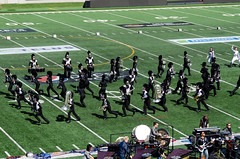 Showbands Live 2018 Preliminaries Marching Ghosts (Bracus Triticum) Tags: showbands live 2018 preliminaries marching ghosts people calgary カルガリー アルバータ州 alberta canada カナダ 7月 七月 文月 shichigatsu fumizuki bookmonth 平成30年 summer july