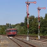 798 829 OEF Weilburg 18.08.18 thumbnail