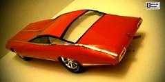 Elena Retro-luxury coupe (Khaled Fahmy : Auto design) Tags: 2018 2019 supercars hypercars ferrari laferrari 458 488 gtb p4 lamborghini countach aventador sv miura reventon veneno bugatti veyron pagani huayra zonda porsche carrera 918 917 vector w2 w8 corvette stingray 2016 mustang 2017 ford gt kyosho auto art minichamps 118 diecast delahaye delage osten jaguar mclaren m20 can am p1 f1 designer blueprint drawings blue print bertone pininfarina centenario mercedes amg red bull x2010