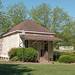 Heritage Park - McDonough Library
