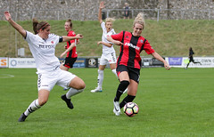 Lewes FC Women 5 Charlton Ath Women 0 Conti Cup 19 08 2018-671.jpg (jamesboyes) Tags: lewes charltonathletic women ladies football soccer goal score celebrate fawsl fawc fa sussex london sport canon continentalcup conticup