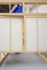 Close Encounters _ Venice Biennale (SteMurray) Tags: venice close encounters encounter ireland irish stemurray steie model precedent study show architecture bienalle venezia interaction space remarkable buildings architects