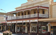 350-354 Argent Street, Broken Hill NSW