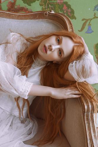 Elizaveta fan photo