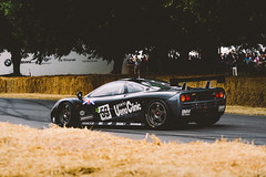 Air Run 2k18 (Thomas Ohlsson Photography) Tags: airrun2k18 bmwv12power england fos goodwood goodwoodfestivalofspeed2018 mclarenf1 pentaxk3ii smcpentaxda50135mmf28edifsdm thomasohlssonphotography tokyouenoclinic thomasohlssoncom