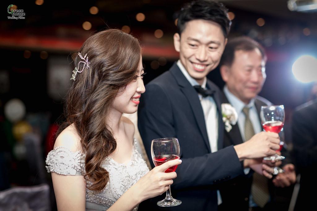 1223 Wedding Day-P-69