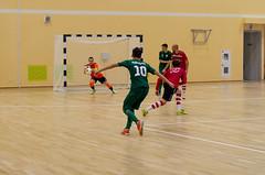 VRZ-Energia_04.08.2018-104 (Stepanets Dmitry) Tags: mfcvrz vrz futsal scenergia lvov lviv energialviv ukraina gomel minifootball