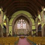 St.Pauls Interior thumbnail