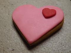 Biscotti Buone Vacanze (dolciefantasia) Tags: biscotti cake cakedesign cakepops compleanno cupcake decorazione dolci dolciefantasia fantasia festa minicake pastafrolla pastadizucchero torta