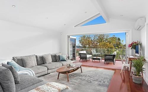 9 Peel St, Dover Heights NSW 2030