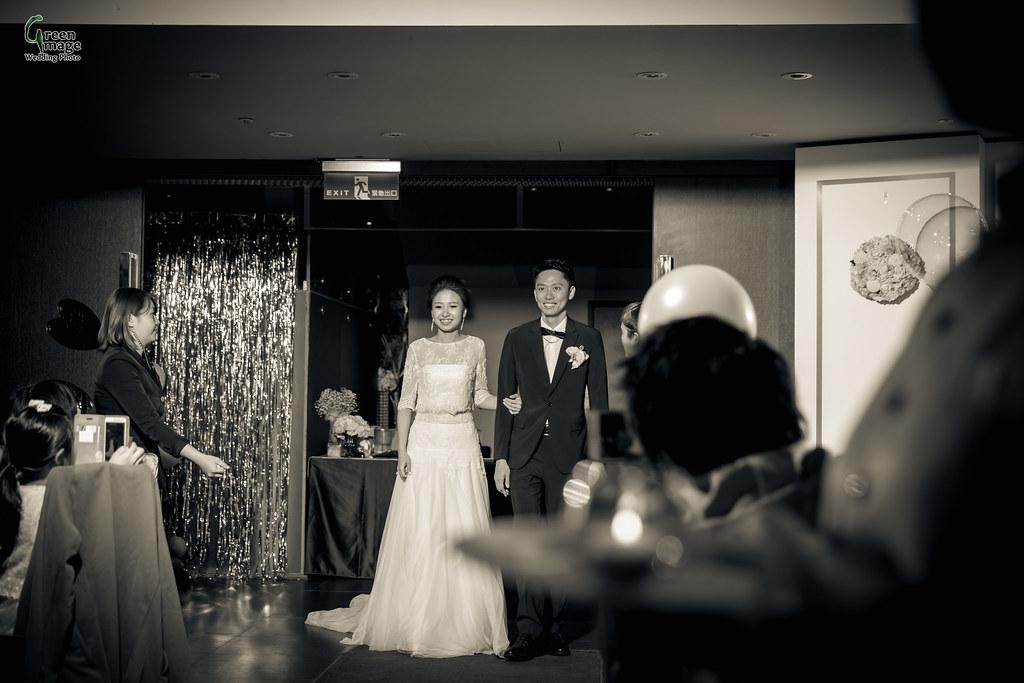 1223 Wedding Day-P-28