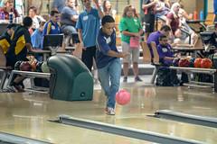 20180804-OC-Bowling-Regional-JDS_5678 (Special Olympics Southern California) Tags: bowling inlandempireregion orangecounty regionalgames sosc sandiegoregion santabarbaracounty specialolympicssoutherncalifornia venutracountyregion