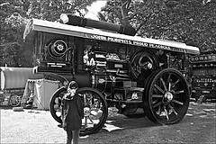 Veterans Day East Park  Monochrome (brianarchie65) Tags: veterons veteransdayhull cars planes wagons performers bikes steamtractionengine tractionengine grass trees people blackandwhite blackandwhitephotos blackandwhitephoto blackandwhitephotography blackwhite123 blackwhiterealms eastpark eastyorkshire kingstonuponhull hull unlimitedphotos ngc yorkshirecameraramblers flickrunofficial flickr flickrcentral flickrinternational ukflickr flickruk roundabout canoneos600d brianarchie65 geotagged
