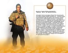 PG 11 Gor Kirakosyan0001