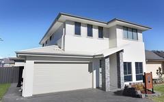123 Flynn Avenue, Middleton Grange NSW