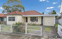 38 Abbott Street, Wallsend NSW