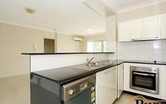 38 David Street, Tamworth NSW